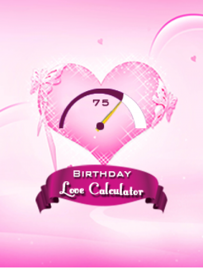 😱 Download love calculator app for android | Do You Love Calculator