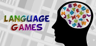 Language of gambling coral online gambling