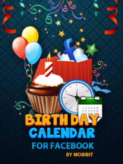 Birthday App Alert Notify Friends Birthday For Java Opera Mobile Store