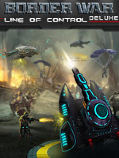 Movie game download for java | Game Source Code Collection : Free