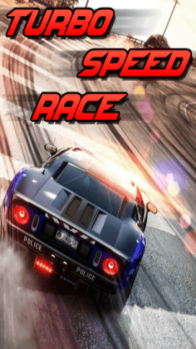 Turbo Speed Race - Free Game for Java - Opera Mobile Store