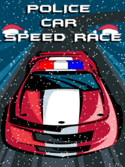 Police Car Speed Race for Java - Opera Mobile Store