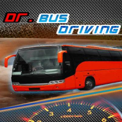 Dr  Bus Driving Free for Java - Opera Mobile Store