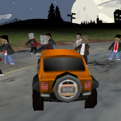zombie massacre game download