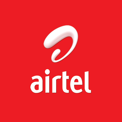 my airtel app for Java - Opera Mobile Store