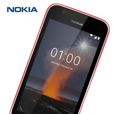 Nokia 1 for Java - Opera Mobile Store