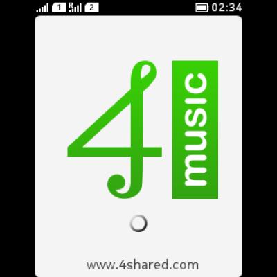 baixar musica 4shared download