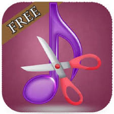 Ringtone Cutter Free for Java - Opera Mobile Store