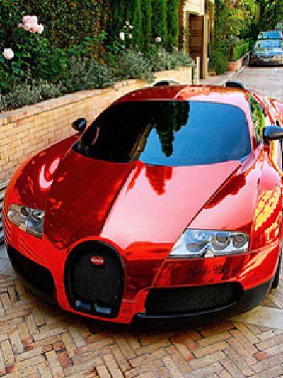 Bugatti Veyron Hd Photo Gallery For Java Opera Mobile Store