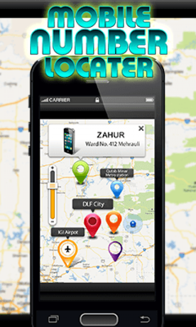 MOBILE NUMBER LOCATER for Java - Opera Mobile Store