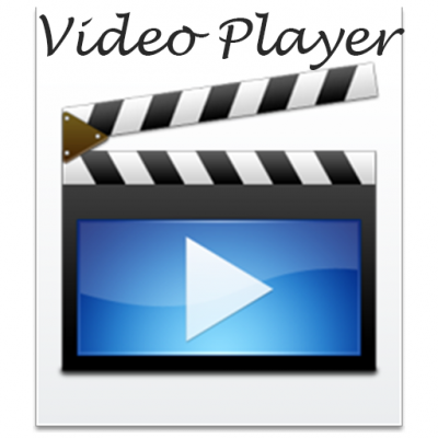 Video Player Online for Java - Opera Mobile Store