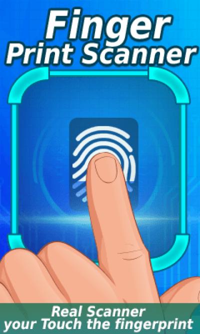 Finger Print Scanner for Java - Opera Mobile Store